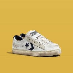 e032358ac5c251 Scopri tutte le novità nel nostro shop online!  streetwear  sneakers   graffitishop New