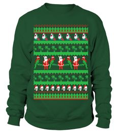 """# Parrot Ugly Christmas Sweater Tee .  Special Offer, not available anywhere else!      Available in a variety of styles and colors      Buy yours now before it is too late!      Secured payment via Visa / Mastercard / Amex / PayPal / iDeal      How to place an order            Choose the model from the drop-down menu      Click on """"Buy it now""""      Choose the size and the quantity      Add your delivery address and bank details      And that's it!"""