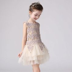 Cheap dress pleated, Buy Quality dress up plain dress directly from China dresses embroidered Suppliers: Girls Clothes Spring Autumn Girl Dress European England Style Children Clothing Long Sleeve Cute Cat Fashion Print Kids