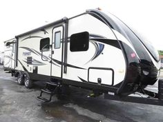 2016 New Keystone Premier 31BH Travel Trailer in New York NY.Recreational Vehicle, rv, 2016 Keystone Premier31BH, 32in LED TV, 8cu. ft. Large Refrigerator, CHAMPAGNE, Correct Track, Decor- Saddle, Exterior Camping Package, Frameless Tinted Windows, Interior Camping Package, Over-Size Dinette w/Stor-More Drawers, Painted Front Cap, Power Tongue Jack, Premier Package, RVIA Seal, RVQ Grill, Slam Latch Baggage Doors, Thermal Package,