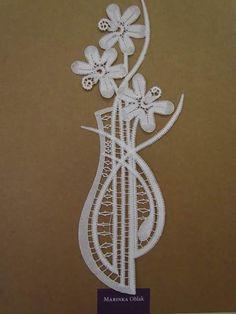 Bobbin Lace Patterns, Hair Pins, Macrame, Weaving, Palette, Knitting, Craft, Doilies, Bobbin Lacemaking