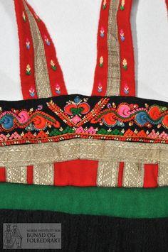 Straw Bag, Embroidery, Sewing, Bags, Fashion, Handbags, Moda, Needlepoint, Dressmaking