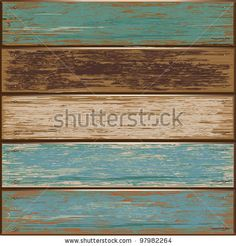Find Wooden Texture Background Vector Illustration stock images in HD and millions of other royalty-free stock photos, illustrations and vectors in the Shutterstock collection. Thousands of new, high-quality pictures added every day. Wood Table Texture, Painted Wood Texture, Seamless Background, Wood Background, Textured Background, Backdrop Background, Background Vintage, Background Images, How To Antique Wood