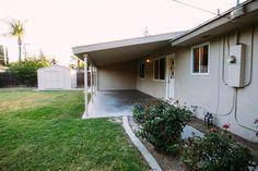 809 W Fairmont Ave, Fresno, CA 93705   MLS #461485 - Zillow