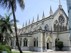 Holy Cross Cathedral, Lagos (Nigeria) ...... Also, Go to RMR 4 awesome news!! ...  RMR4 INTERNATIONAL.INFO  ... Register for our Product Line Showcase Webinar  at:  www.rmr4international.info/500_tasty_diabetic_recipes.htm    ... Don't miss it!