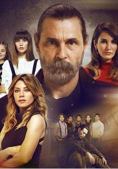 95 Best Tv series images in 2017 | TV Series, Movies, Turkish people
