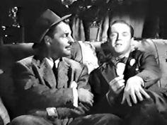 The Next of Kin 1942 War Film Mervyn Johns, John Chandos, Nova Pilbeam - YouTube