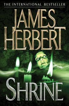 Shrine by James Herbert http://www.amazon.co.uk/dp/0330522620/ref=cm_sw_r_pi_dp_gts4tb02TXJ3ZXSN