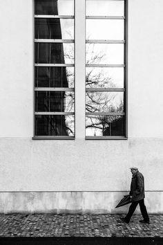 by (c) Dominic Kummer Photography, Photograph, Fotografie, Photoshoot, Fotografia