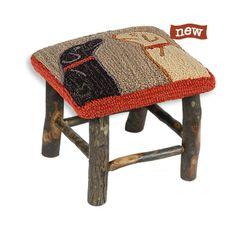 Сядьте Собака | Abacus Мебель