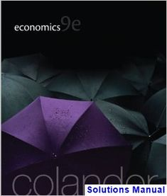 Psychology 11th edition by meyers test bank academy test bank for economics 9th edition colander solutions manual test bank solutions manual exam bank fandeluxe Images