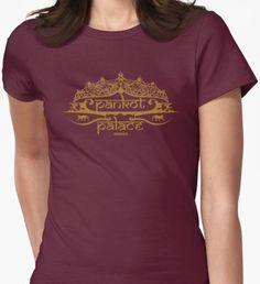646a511086a0 62 Best T-Shirts images
