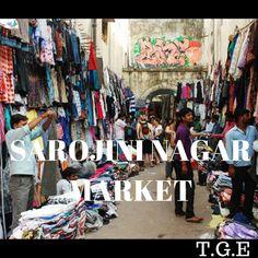 Gaffar Market Explore Sting Operation Mobiles Gadgets New Second Hand Delhi Gaurav Sharma Vlog 9