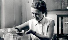 Rita Levi desafió a su tiempo como mujer, judía y refugiada para convertirse en científica notable, ganadora de un Nobel y con un legado clave en la biología