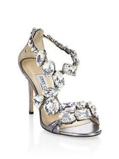 6a69d94cbdbba1 ... ankle strap platform sandals
