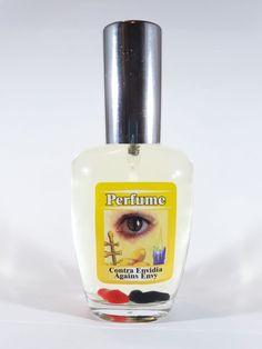 33 Ideas De Feromonas Perfume Perfume Perfume Con Feromonas Etsy