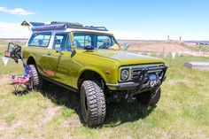 image International Pickup Truck, International Scout Ii, International Harvester Truck, Old Trucks, Chevy Trucks, Internacional Scout, Scout Parts, Jeep Scout, Knuckle Tattoos