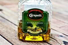 Is Your Olive Oil Adulterated with Rancid Vegetable Oil? - The Kitchen Rag - tips for purchasing at end