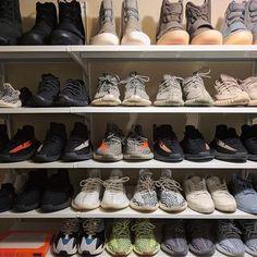 Bilder 2019Schuhe von Sammlung 61 Die besten Schuh in UMqSzVp