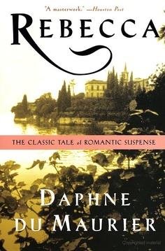 Rebecca - Daphne Du Maurier - Google Books