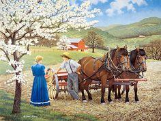 John Bindon art paintings - Google Search