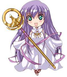 Athena. Sasha 27. Chibi, Athena Goddess, Canvas, Knight, Saints, Lost, Princess Zelda, Anime, Fictional Characters