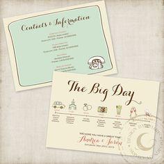 Verwenden Sie diese Hochzeit-TIMELINE: halten Sie Ihre Gäste der Hochzeit Tagesaktivitäten informiert!  Willkommen bei Charis Design! =====================  Du suchst eine anpassbare und erschwinglichen Hochzeit Timeline können Sie basteln? Wenn ja, war dieses Angebot für Sie gemacht!  Dieses Angebot gilt für das hochauflösende Bildmaterial zum Anordnen von Ihrem eigenen Druck, passt es wer möchte einen DIY Job oder kann es an einem lokalen Drucker für den professionellen Druck zu nehmen. Es…
