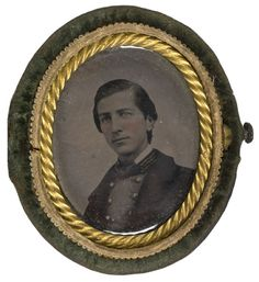 (c. 1862) John F. Wheless, 1st Tennessee Infantry
