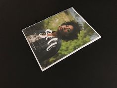 Nitashia Johnson - The Self Publication Project for Women of Color