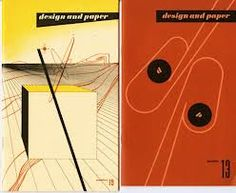 graphic design portfolio, report covers - Google Search
