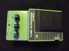 So pretty ibanez original vintage guitar pedal ibanez original vintage