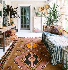 Bohemian Interior Design You Must Know - Pattern Drawing Art Ideas Interior Typography Modern Logo Tattoo Paint Elements Print Background Illustration Wallpaper DIY Poster Colour Living Room Fabric Style For Debut Fashion Party Home Textiles Decor Clothes Bedroom Boho Invitation Industrial Inspiration Dress Plants Bedspreads Nooks Canopies Backyards Gardens Sunrooms Chandeliers Comforter Cabin Fairy Lights Lanterns Beaded Curtains Jungles Galleries Cactus Tiny House Gypsy Wagon Window...