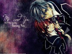 http://images4.fanpop.com/image/photos/22600000/Vampire-Knight-vampire ...