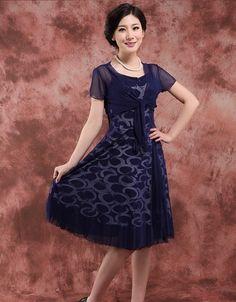 Formal Dress for $39.99 with Free Shipping.  (Vestido de Formatura $39.99 con el Envio Gratis.)    www.sweetdreamdre...