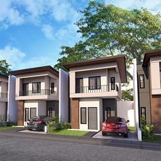 Southview Homes Calendola San Pedro Laguna: Southview Homes Calendola San Pedro Laguna (House ... Lots For Sale, Property For Sale, San, Mansions, House Styles, Home Decor, Decoration Home, Manor Houses, Room Decor