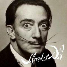Salvador Dalí no CCBB Rio - Postado na data de 15.07.14 #ccbb #rioecultura #salvadordali #exposicao #arte #cultura #riodejaneiro #surrealismo