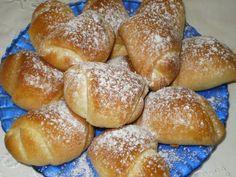 Hamburger, Food And Drink, Bread, Nova, Basket, Brot, Baking, Burgers, Breads