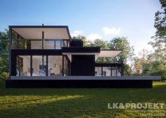 LK Projekt LK&1320