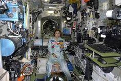 international space station inside에 대한 이미지 검색결과