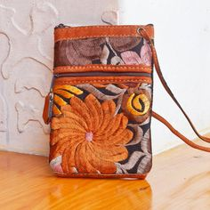 Shop for handmade jewelry, fair trade earrings, necklaces, bracelets, handwoven bags and scarves. Fair trade, handmade in Guatemala. Family owned and operated 20+ years