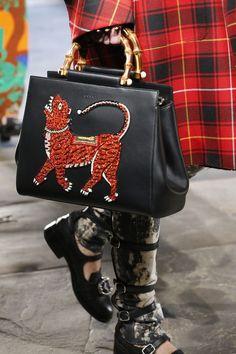 Gucci Fashion Show details more Women's Handbags & Wallets - amzn.to/2iZOQZT handbags wallets - http://amzn.to/2jDeisA