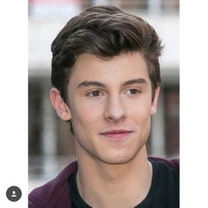 Ooh he looks so good