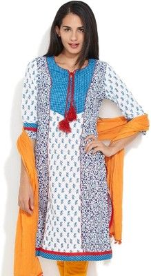 Pakistani Kurta Salwar Kameez Indian Kurti for Women Long Shirt Dress Black Geometric Viscose Fabric Ethnic Traditional Tunic Medium
