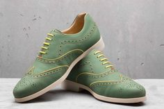 WEBER SCHUH Color Collection