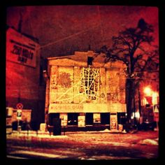 #poznan #wilda #streetart, by http://starpin.pl/user/kwysmyk