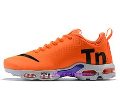 incredible prices coupon codes get new 25 Best http://www.laboutiqueprix.fr/ images | Nike air max ...
