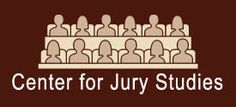 Juror & jury use of new media: a baseline exploration – New media & #socialmedia  is much more than just a set of tools, it's a different way of thinking. With #newmedia, every person now sitting in a #courtroom  has access to just about every piece of information ever published anywhere in the world. This is a tremendous challenge to the way we traditionally think of sealing off the courtroom from the outside world for the duration of a #trial  | Centre for #Jury Studies