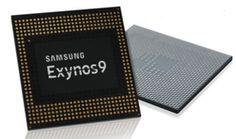 Gravure en 10 nm : Samsung passe déjà à la deuxième génération LPP