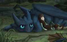 how to train your dragon images | You will download How to Train Your Dragon , resolution is 1920x1200 ...