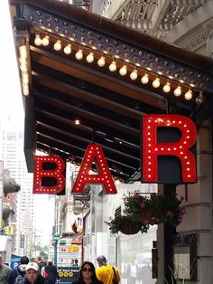 At Sign Expo e have been creating many custom bar signs all over NYC & NJ. Custom Bar Signs, Channel Letters, Event Banner, 3d Letters, Vinyl Lettering, Centerpieces, Neon Signs, Display, Christmas Ornaments